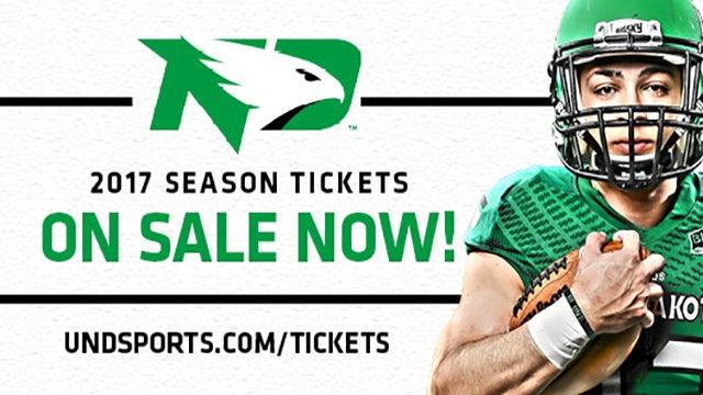 2017_season_TicketsOnSale - 640x360.jpg