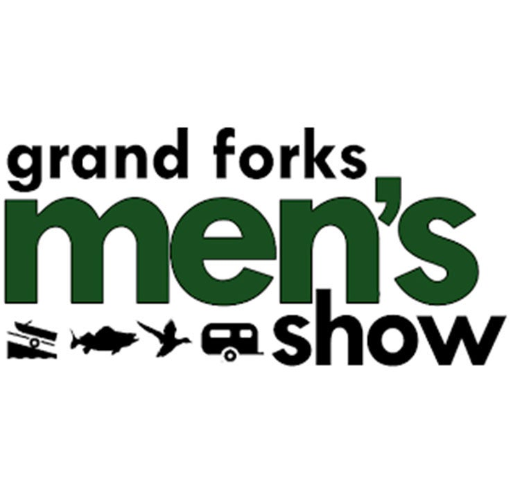 More Info for Grand Forks Men Show