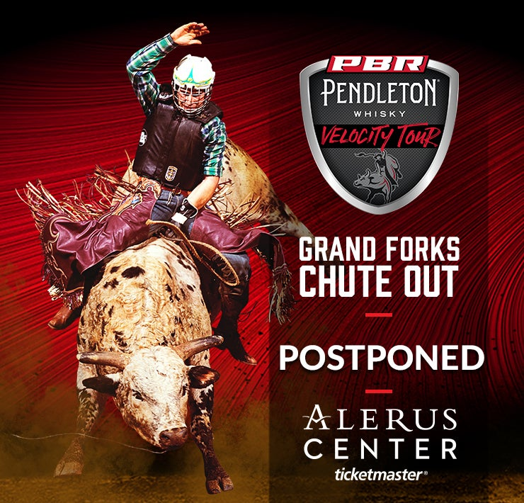More Info for PBR: Pendleton Whisky Velocity Tour - POSTPONED