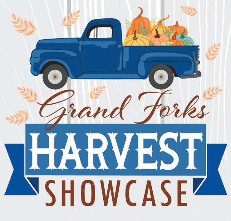 More Info for 2021 Grand Forks Harvest Pride of Dakota Showcase