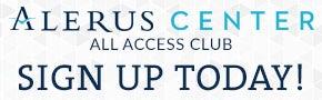 AC all access club.jpg