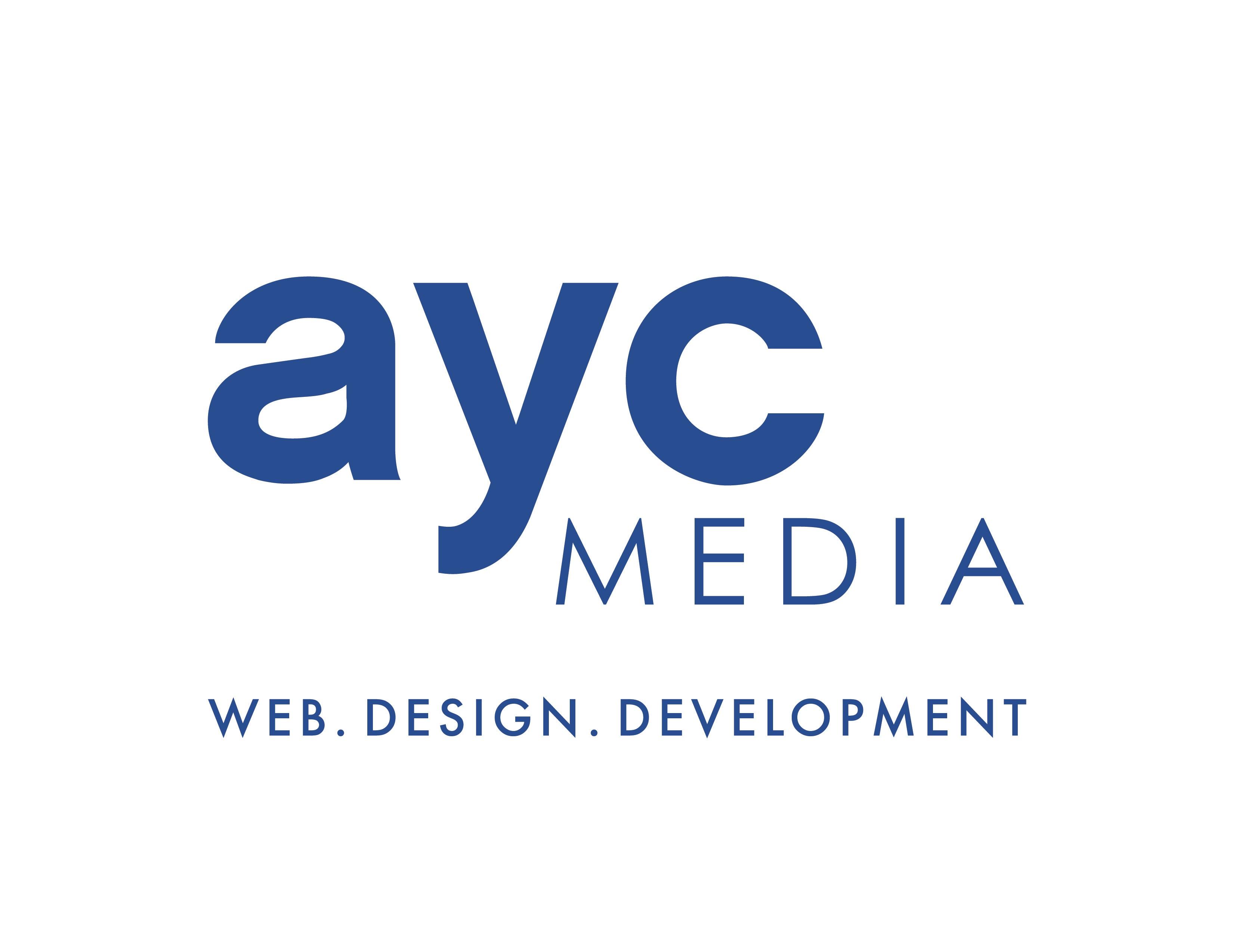 AYC_Logo_tag-01.jpg