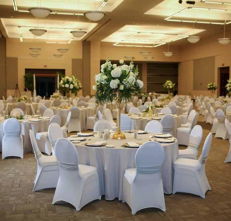 Alerus-Center-Wedding-Ballroom-Thumb.jpg