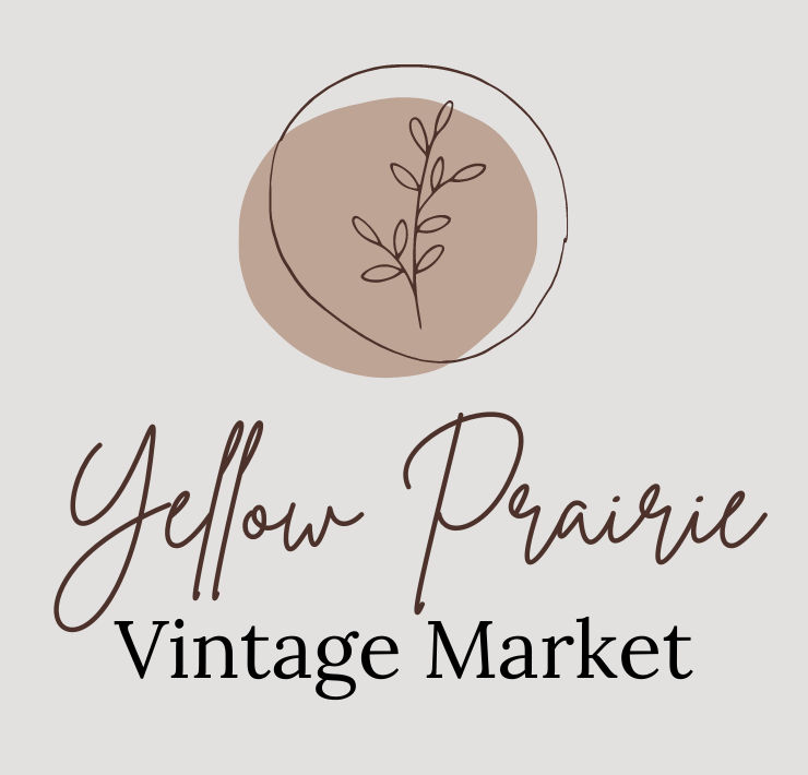 More Info for Yellow Prairie Vintage Market
