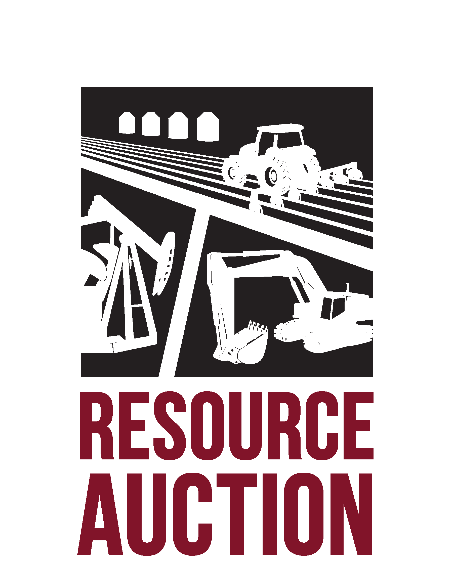 More Info for GRAND FORKS EQUIPMENT & TRUCK AUCTION