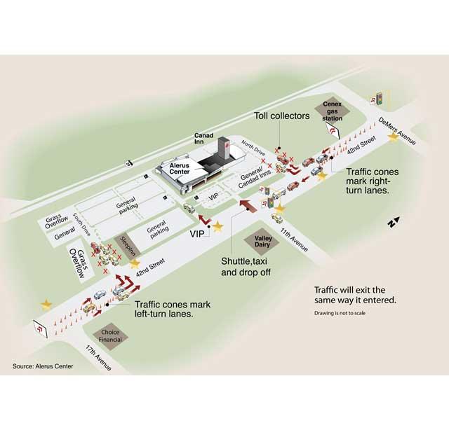 Alerus-parking-map.jpg