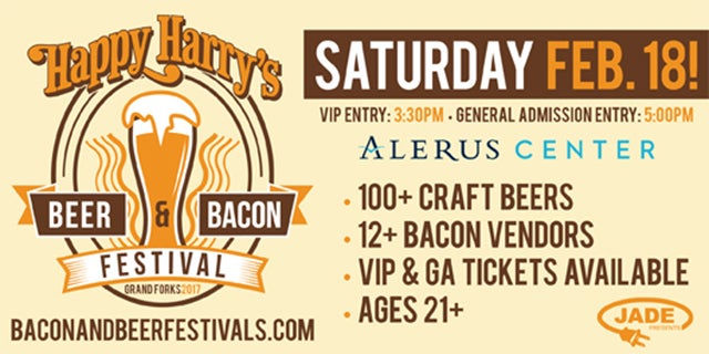 Bacon & Beer GF billboard with times - 640 x 320.jpg