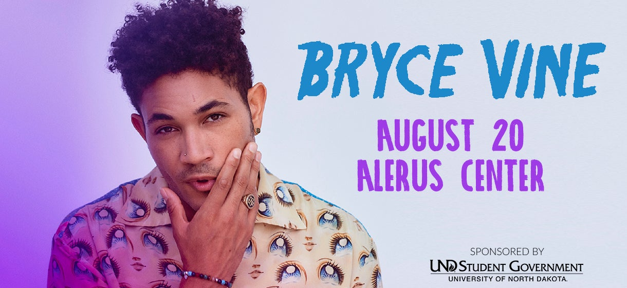 More Info for Bryce Vine