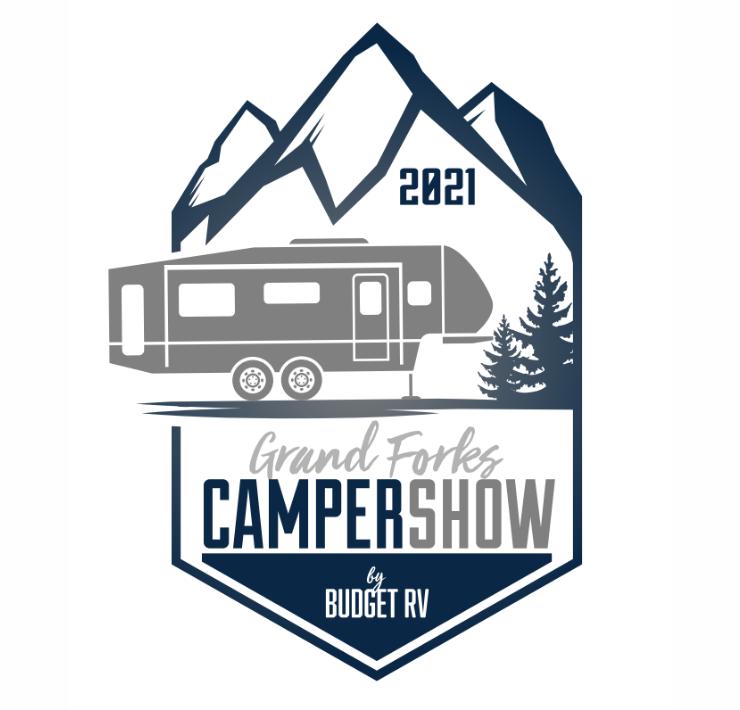 More Info for Grand Forks Camper Show