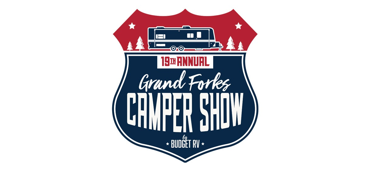 More Info for Grand Forks Camper Show