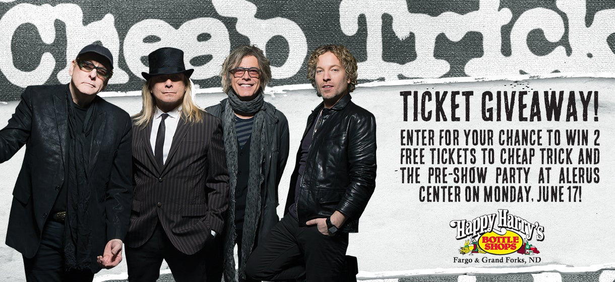 Cheap Trick 1220x560 HAPPY TIX.jpg