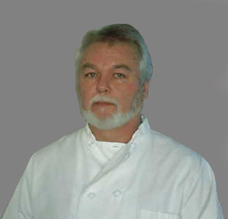 ChefGene.jpg