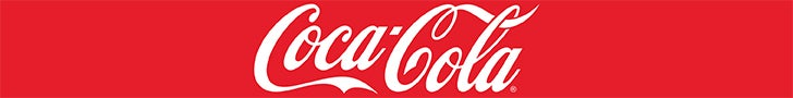 Coca Cola Logo website banner.jpg