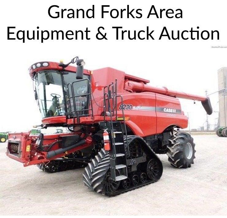 Equipment Auction.jpg