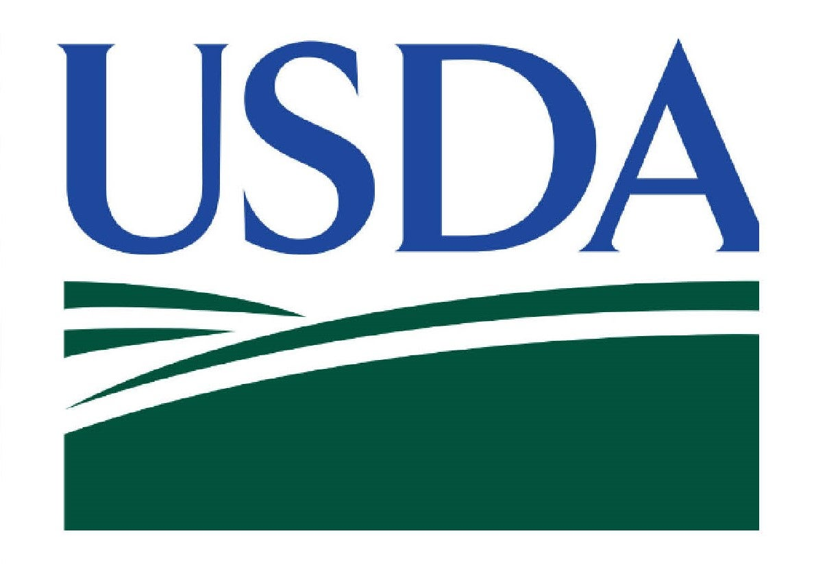 More Info for USDA Farmers to Families Food Box Program