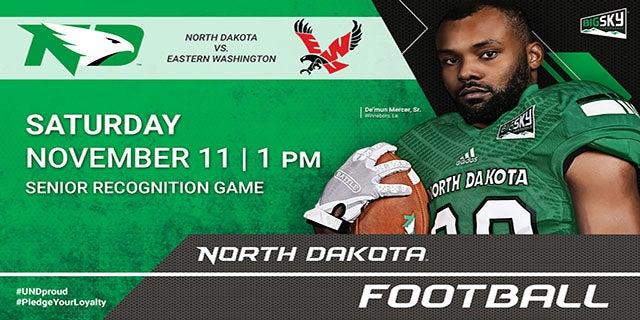 FB 11_11 Eastern Wsh homepage.jpg