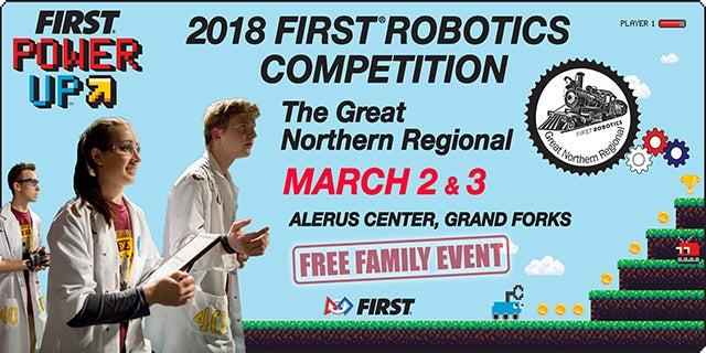 FIRST robotics homepage.jpg
