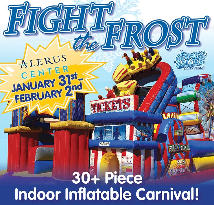 More Info for Fight The Frost