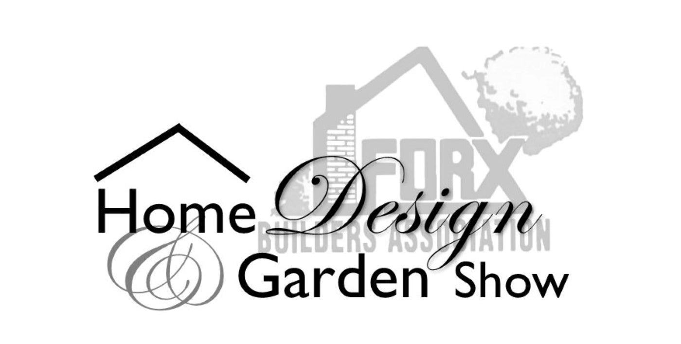 45th Annual Home Design & Garden Show