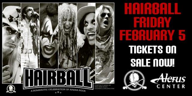 Hairball homepage.jpg