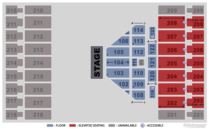 Half-House-Concert-Reserved-Floor.png