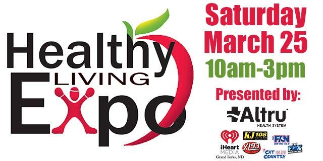 Healthy Living Expo homepage 2017.jpg