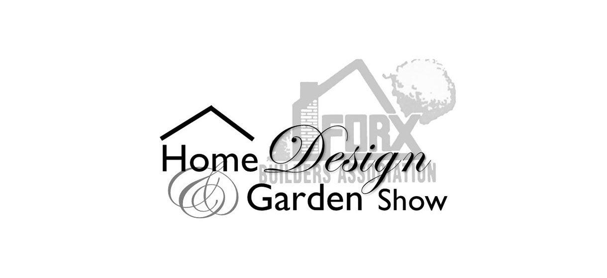 44th Annual Home Design & Garden Show