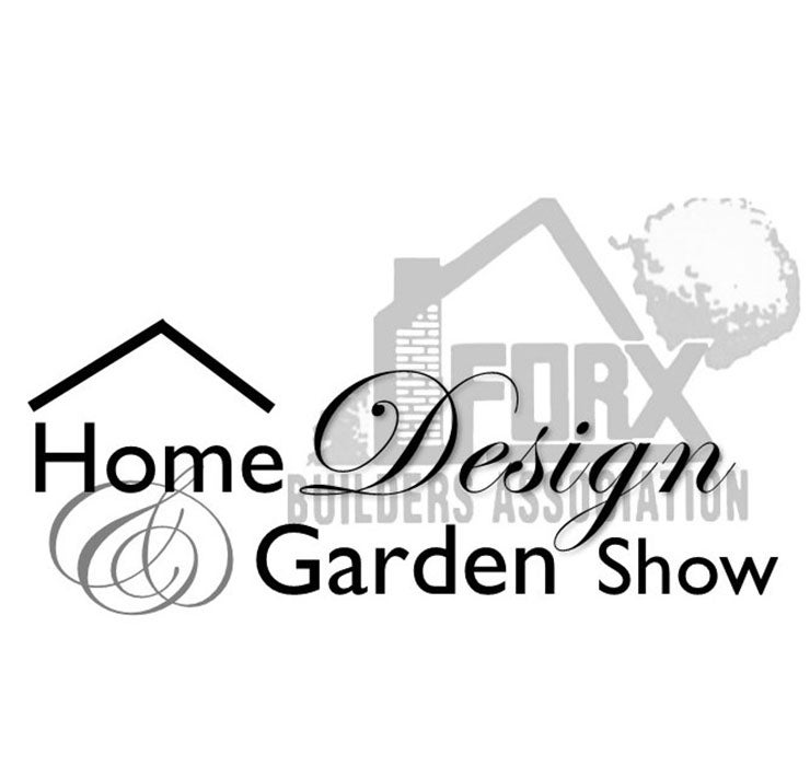 More Info for 44th Annual Home Design & Garden Show
