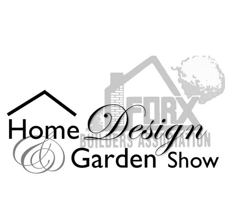 More Info for 45th Annual Home Design & Garden Show