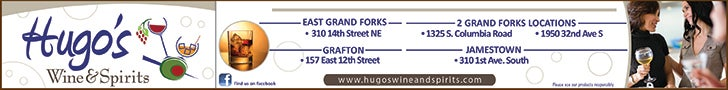 Hugo's Wine & Spirits Web Graphic 728x90 V1 - 2017.jpg