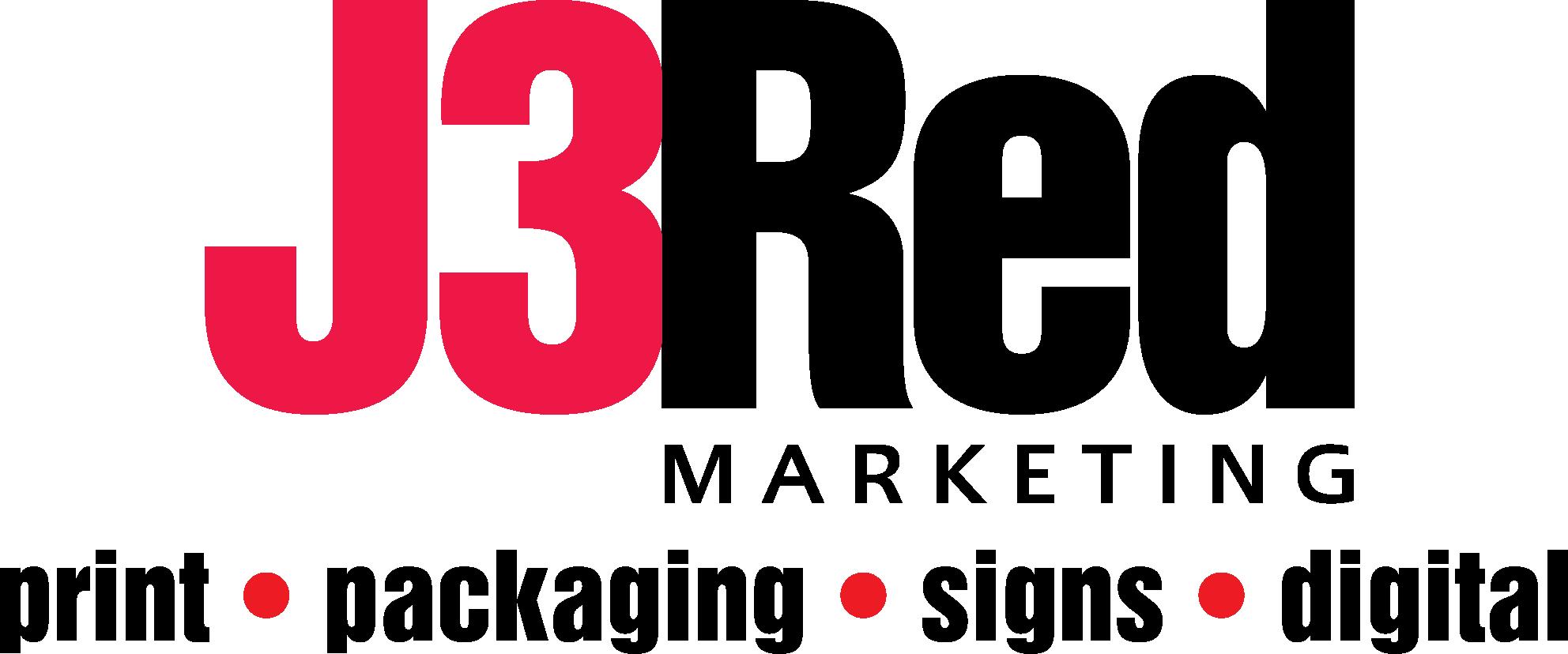 J3Red Marketing_04-2019_LOGO.png