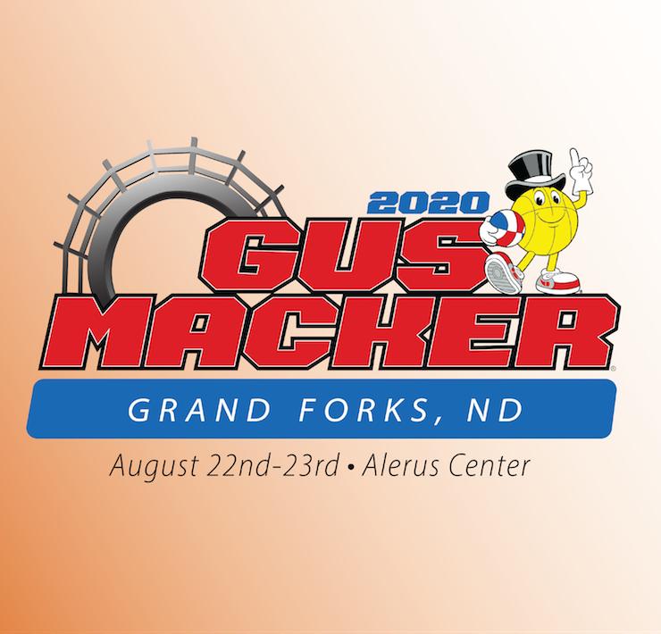 More Info for Gus Macker