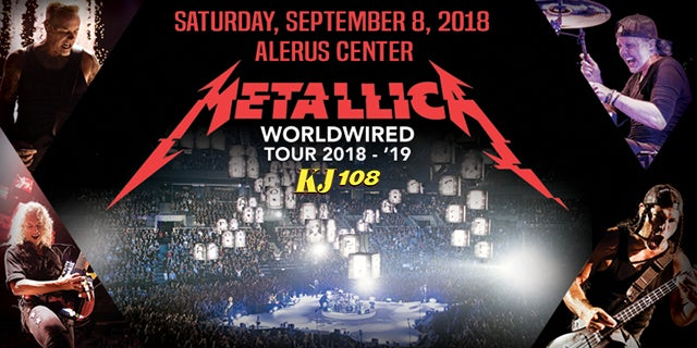 Metallica-GForks-090818-640px320 KJ108.jpg