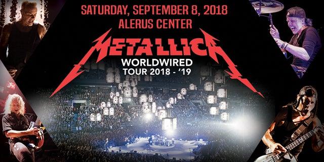 Metallica-GForks-090818-640px320.jpg