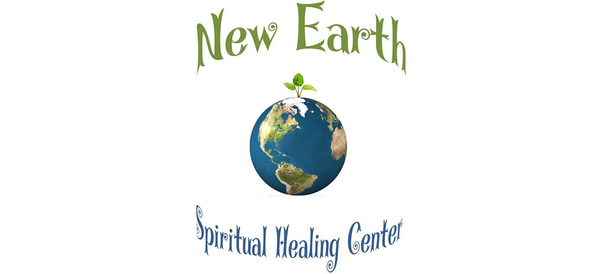 Spiritual Expo Hosted by New Earth Spiritual Healing Center