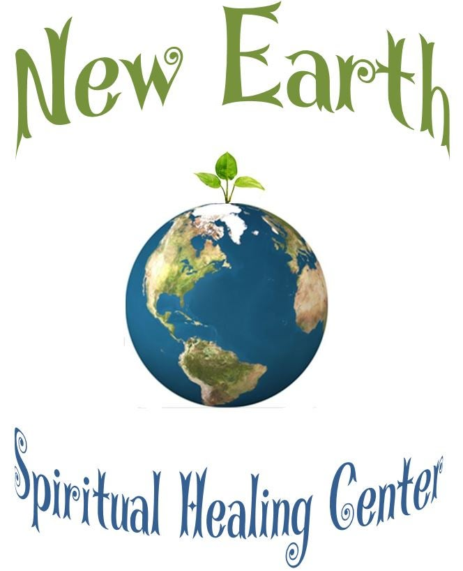 More Info for Spiritual Expo Hosted by New Earth Spiritual Healing Center