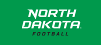 North Dakota Football Thumbnail.png