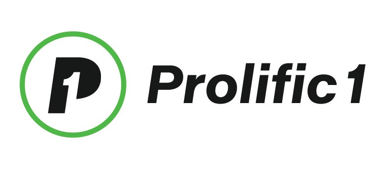 P1-Logo-Horizontal.jpg