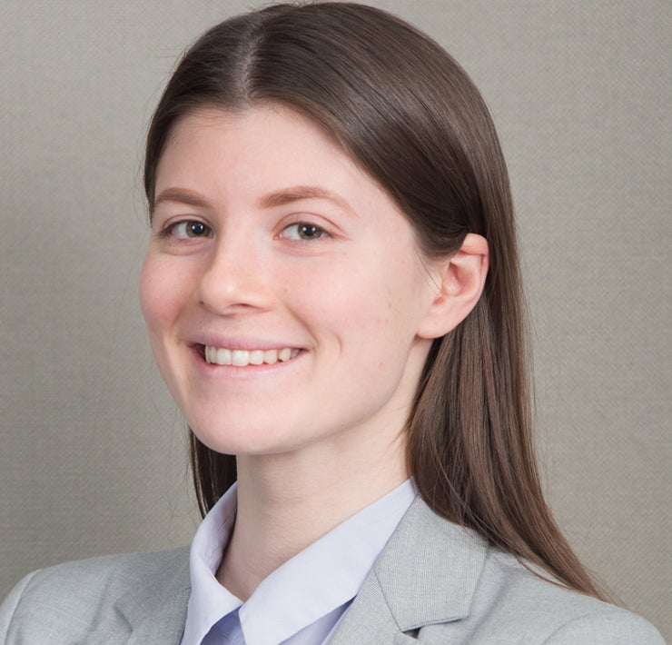 Polina Selinevich 740x710.jpg