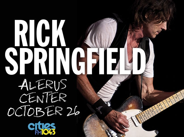 Rick Springfield 640x480 CITIES.jpg