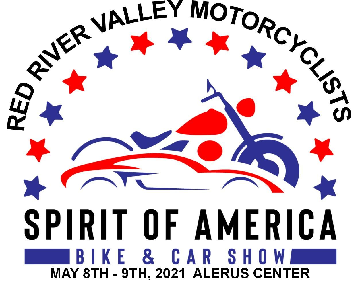 More Info for Spirit of America Bike and Car Show
