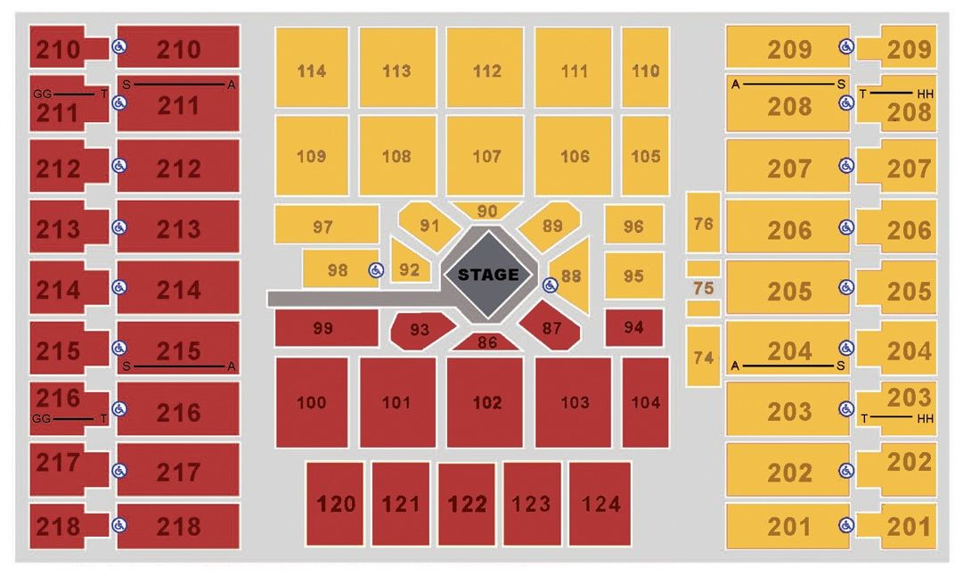 Seating-Chart-Center_Stage.jpg