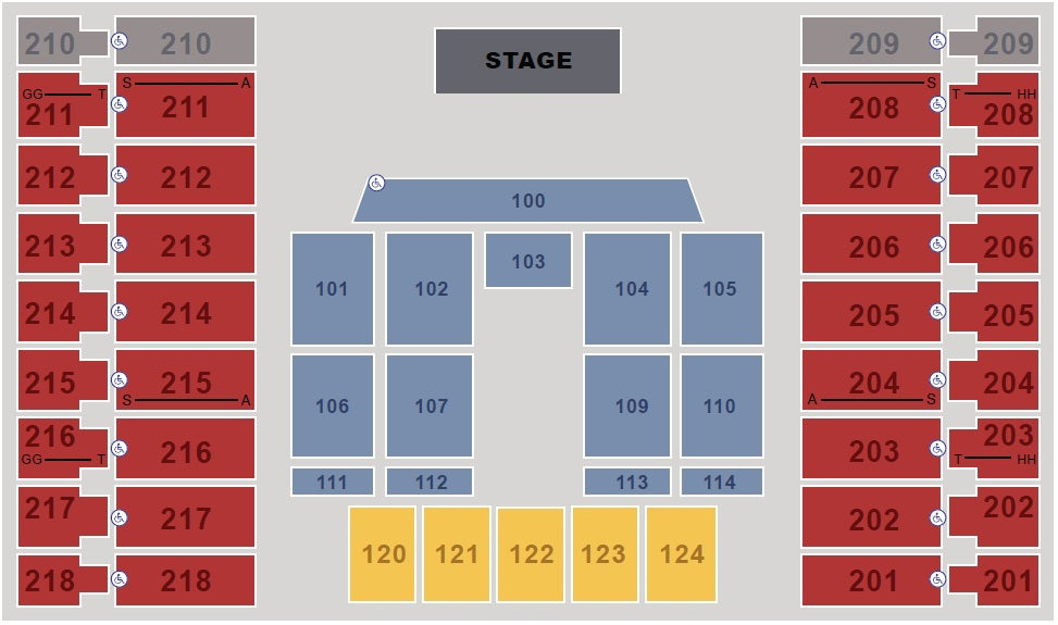 Seating-Chart-End_Stage.jpg