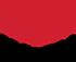 Spectra-VerticalPrimary website sponsor.png