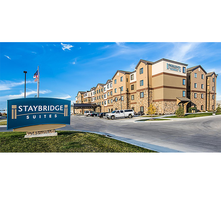 Staybride-Suites-Grand-Forks.png