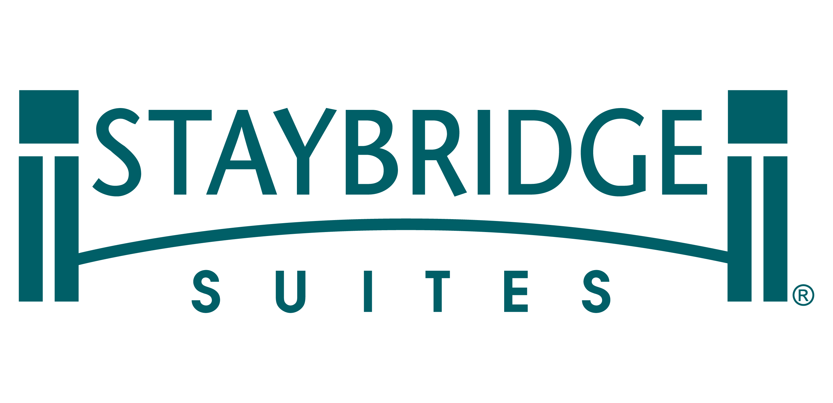 Staybridge Logo Teal-01.png