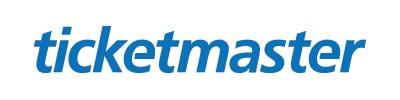 Ticketmaster-Logo-Azure-CMYK_without_R.jpg