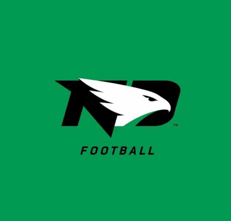 More Info for UND Football Vs. Southern Illinois University