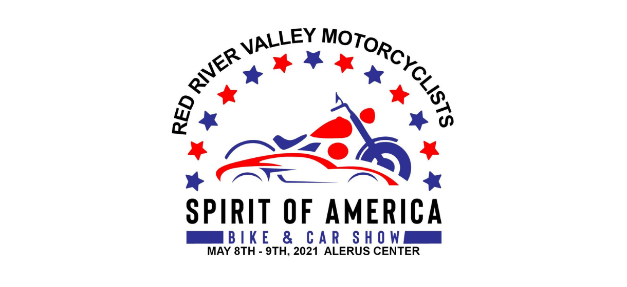Spirit of America Bike and Car Show