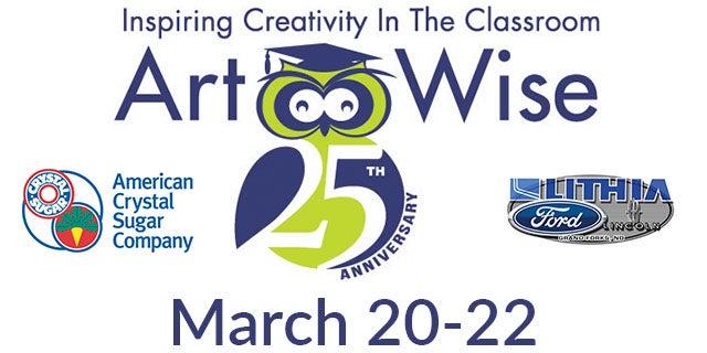 art wise 2018 homepage.jpg